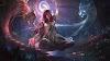 League of Legends 11.21 Yama Notları | Eşya Dengelemesi Sızdırıldı!