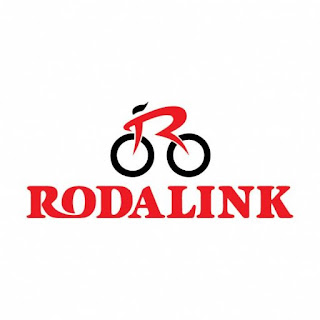 Rodalink