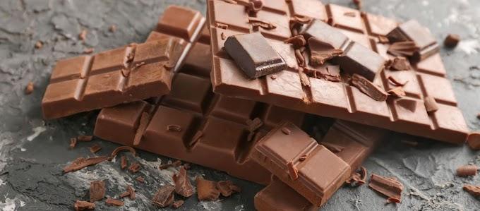 15+1 πράγματα που ίσως να μη γνωρίζατε για τη σοκολάτα