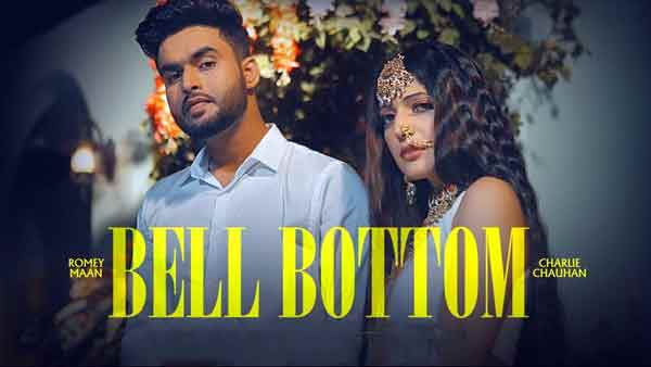 romey maan bellbottom lyrics genius