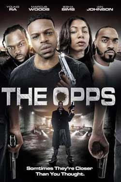 The Opps (2021)