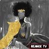 [Music] Simi – Woman