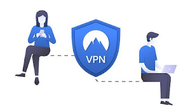 Benefits of Using a VPN Service