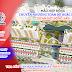 Mẫu hợp đồng chuyển nhượng toàn bộ hoặc một phần dự án bất động sản