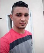 Jovem é morto a tiros durante festa na zona rural de Poção de Pedras