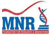MNR-FRI Hyderabad Research Scientists Job Opening