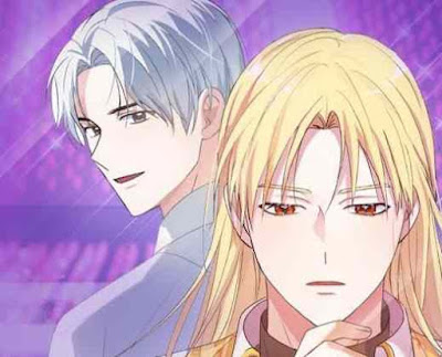 Baca Webtoon The Holy Idol Full Episode
