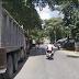 मधेपुरा में खनन विभाग इंट्री के नाम पर बालू और गिट्टी लदे ट्रक से करवा रहा है अवैध वसूली !