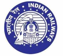 RRC East Central Railway Recruitment 2021
