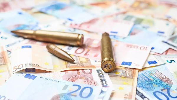 La France championne du crime organisé en Europe occidentale, affirme une étude