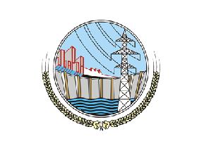 Water and Power Development Authority WAPDA New Jobs 2021