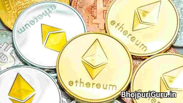 Top 10 Today Cryptocurreny Price in india Nano, Tether, Bitcoin - Bhojpuri Guru