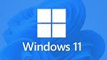 Impostazioni di Windows 11 da cambiare subito