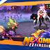 Nexomon Extinction MOD APK Full Version Unlocked v1.1.7