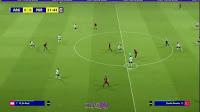 تنزيل لعبة efootball 2022 للكمبيوتر ويندوز 11