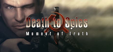 death-to-spies-mot-pc-cover