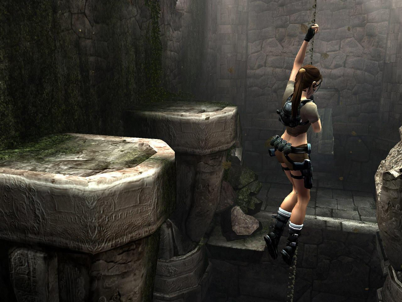 tomb-raider-legend-pc-screenshot-3