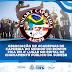 ASSOCIAÇÃO DE ACADEMIAS DE CAPOEIRA DO SENHOR DO BONFIM FICA EM 4º LUGAR NO EDITAL DE CHAMAMENTO PÚBLICO DA SUDESB