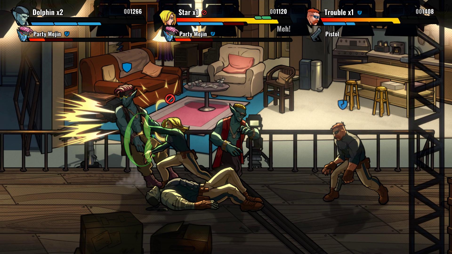 mayhem-brawler-pc-screenshot-4