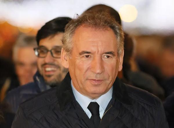 """""""François Bayrou est devenu fou"""" : ce politique avec lequel il aurait failli se battre"""
