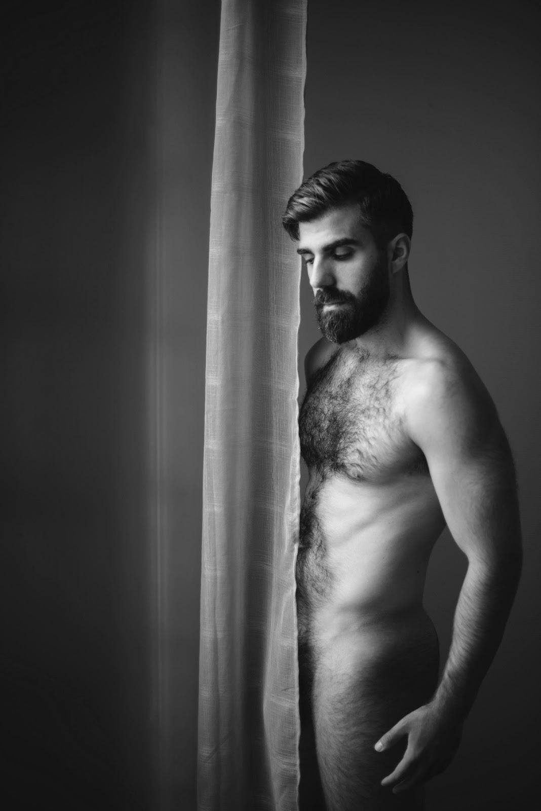 AS, by by Patryck Lebrun ft Armando Santos