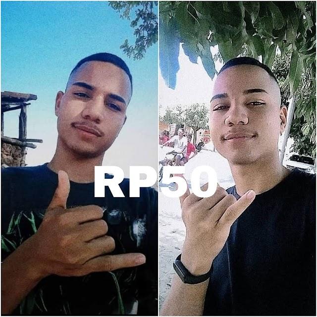 Jovem de 21 anos é morto dentro de casa ao lado da namorada na Vila Apolônia