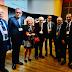 Urologia: il prof. Francesco Paolo Selvaggi insignito del premio Roth