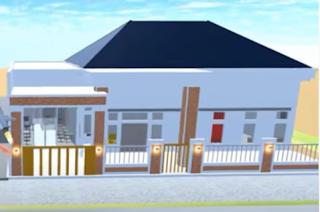 ID Rumah Owner Kedas Beauty Di Sakura School Simulator
