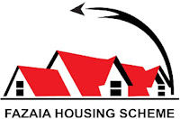 Fazaia Housing Scheme Islamabad Jobs 2021-Apply Now