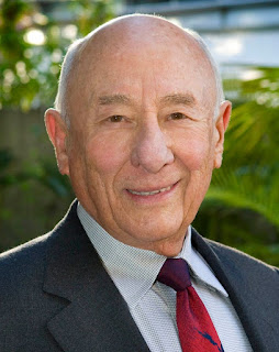 Meyer Luskin Net Worth, Income, Salary, Earnings, Biography, How much money make?