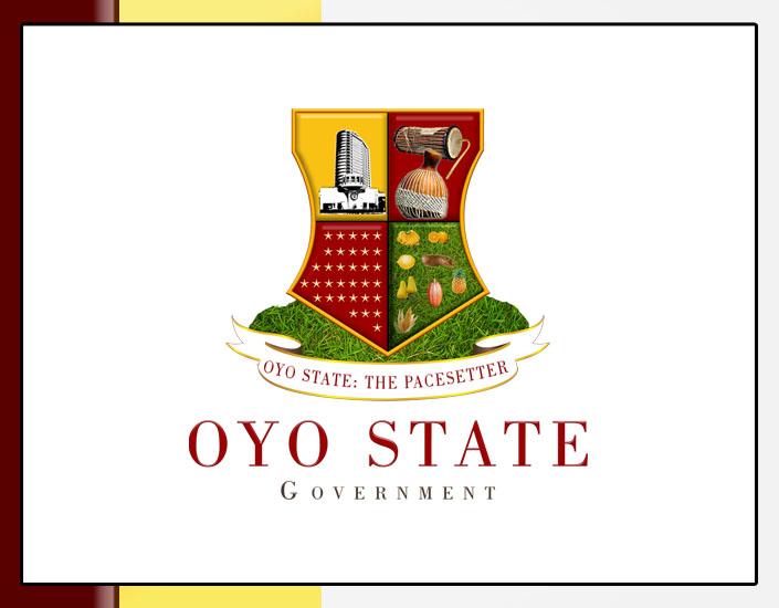 Portal Open: Oyo State Primary Health Care Board Recruitment 2021