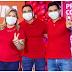 MPRN recomenda cassação de mandato da  vereadora do PL em Assú; caso abre mais um alerta para situações de Macau