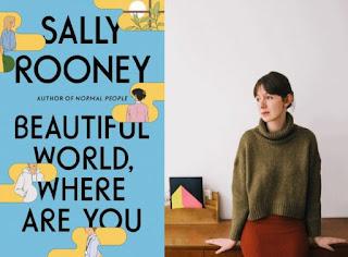 Sally Rooney không chỉ là tiểu thuyết gia công giáo ...
