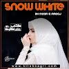 Snow White Romantic Novel By Noor E Urooj