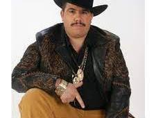 El Halcon De La Sierra Net Worth, Income, Salary, Earnings, Biography, How much money make?