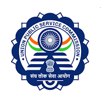 Union Public Service Commission UPSC Recruitment 2021 – 120 Posts, Salary, Application Form - Apply Now