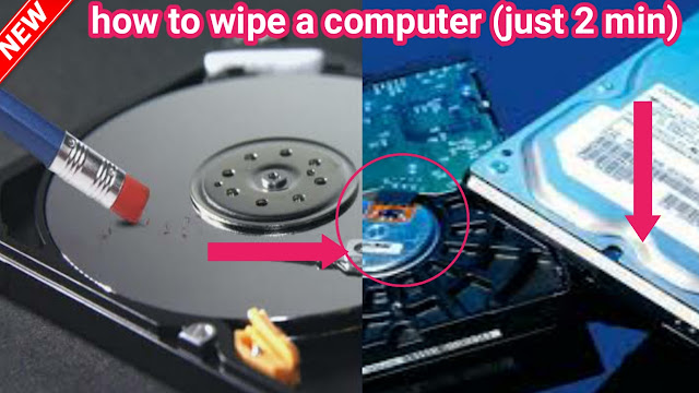how to wipe a computer,How do you wipe a computer clean to sell it?,How do I wipe my computer completely?,How do I wipe a Windows 10 computer?,How do I wipe my old computer before recycling?,How to wipe a computer Dell,How to wipe a computer Windows,How to wipe a computer without admin password,How to wipe a laptop,How to wipe a computer Windows 10,How to wipe a computer Windows 7,How to wipe a computer Windows XP,How to wipe a computer before recycling