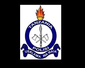 Majina ya Waliochaguliwa Kujiunga na Jeshi la Polisi, Names of Individuals Chosen to Join Tanzania Police Force