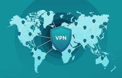 How to Choose the Right VPN Provider?