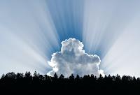 Sun Beams - Photo by eberhard 🖐 grossgasteiger on Unsplash