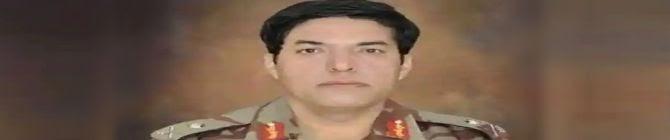 Major Military Reshuffle In Pakistan, Lt Gen Nadeem Anjum Named New ISIChief