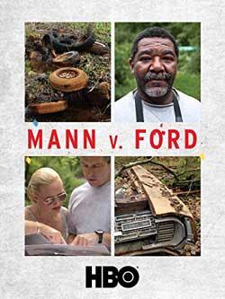Mann v. Ford (2010)