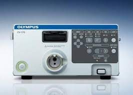 Endoscopy Video Processors Are Technologically Advanced Medical Devices That Are Used To Look Inside the Body for Several Medical Surgical Processes