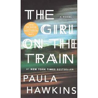 The Girl on the Train ebook PDF EPUB AWZ3 PRC MOBI