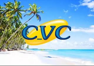 CVC é vítima de ataque cibernético