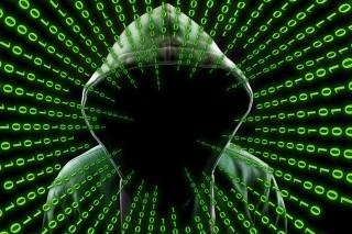 कंप्यूटर वायरस क्या है ! What is Computer Virus in Hindi
