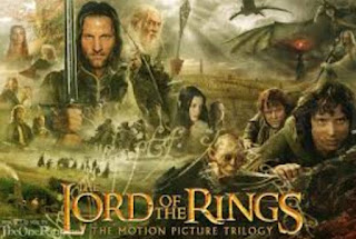 game online pc mmorpg_The Lord of the Ring