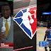 NBA 2K22 2KGOD ESPN NBA 75TH Presentations MOD PACK