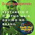 (PODCAST)Ecad comprova: sertanejo é o ritmo mais ouvido no Brasil