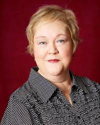 Kathy Kinney Net Worth, Income, Salary, Earnings, Biography, How much money make?